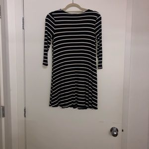 Socialite Dresses - Dress